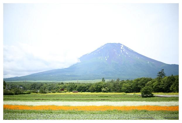 2015-08-04-97.jpg