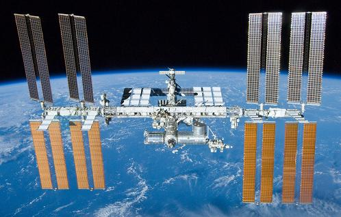 International_Space_Station_after_undocking_of_STS-132b.jpg