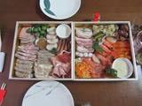 おせち料理_2