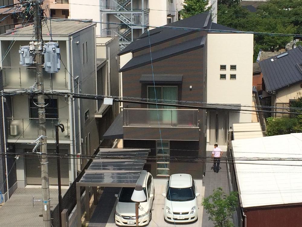 マンハイム今川跡0810
