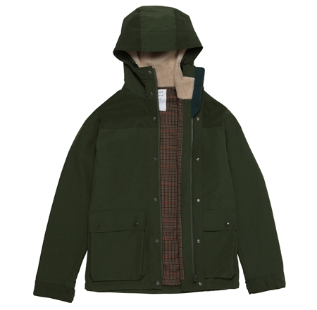 OT08 MILITARY MOUNTAIN PARKA GREEN(2)_R