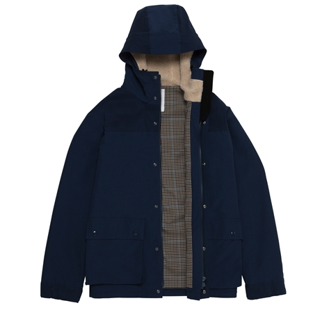 OT08 MILITARY MOUNTAIN PARKA NAVY(2)_R