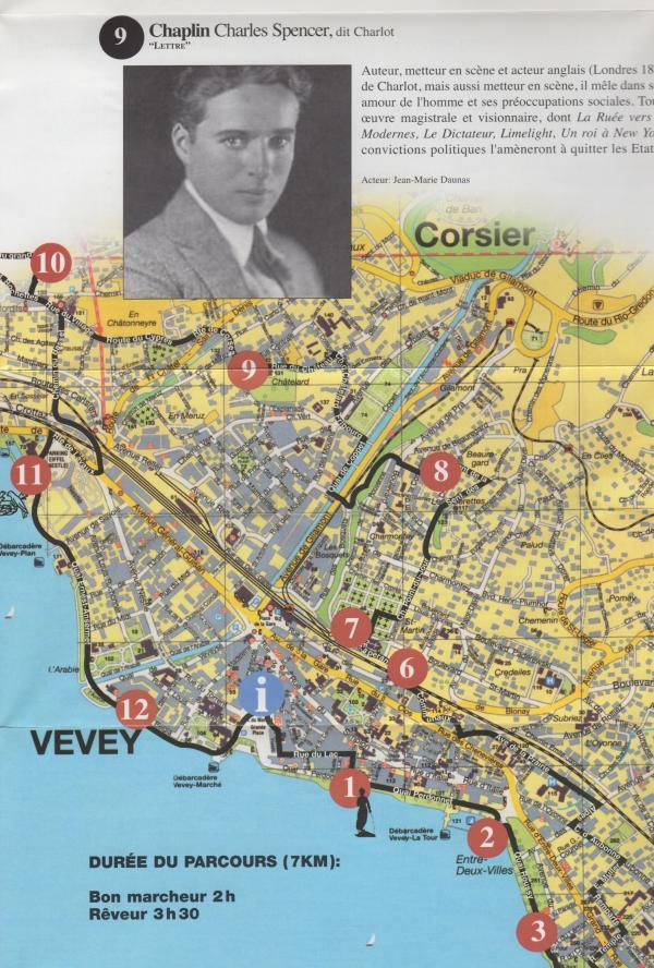 Vevey有名人地図jpeg_convert_20150803165705
