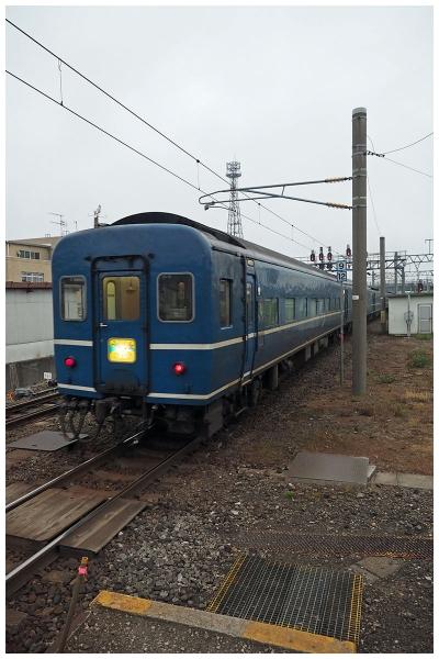 10P6260207-2o.jpg