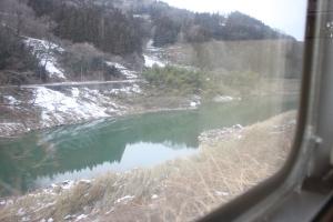 abukuma_river2.jpg