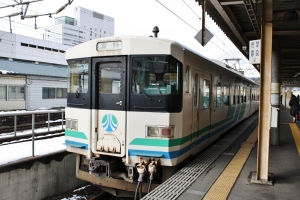abukyu_fukusima.jpg