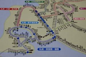 hokutosei_stations.jpg