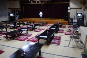 mizunuma_onsen_hole.jpg