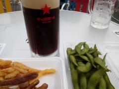 park_hotel_beergarden.jpg