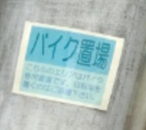 DSC_832_1.jpg