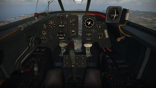 Me4102.jpg