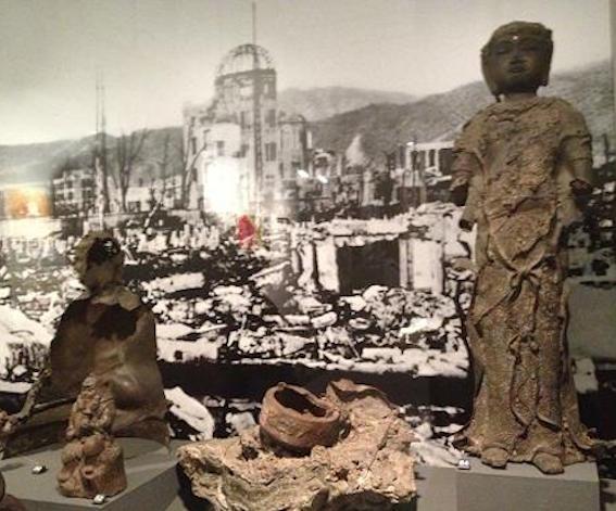 広島原爆資料001