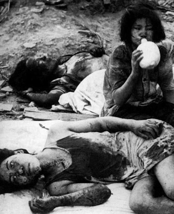 広島原爆資料002