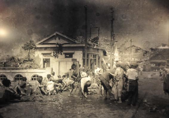 広島原爆資料003