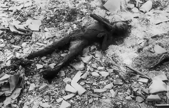 広島原爆資料004
