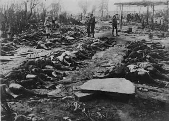 広島原爆資料005