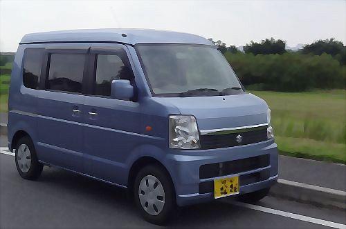DSC00687s.jpg