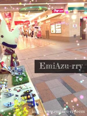 fc2blog_20150721000843c49.jpg