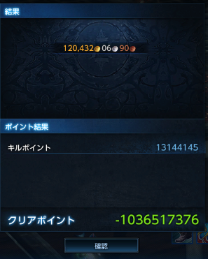 15071507.png