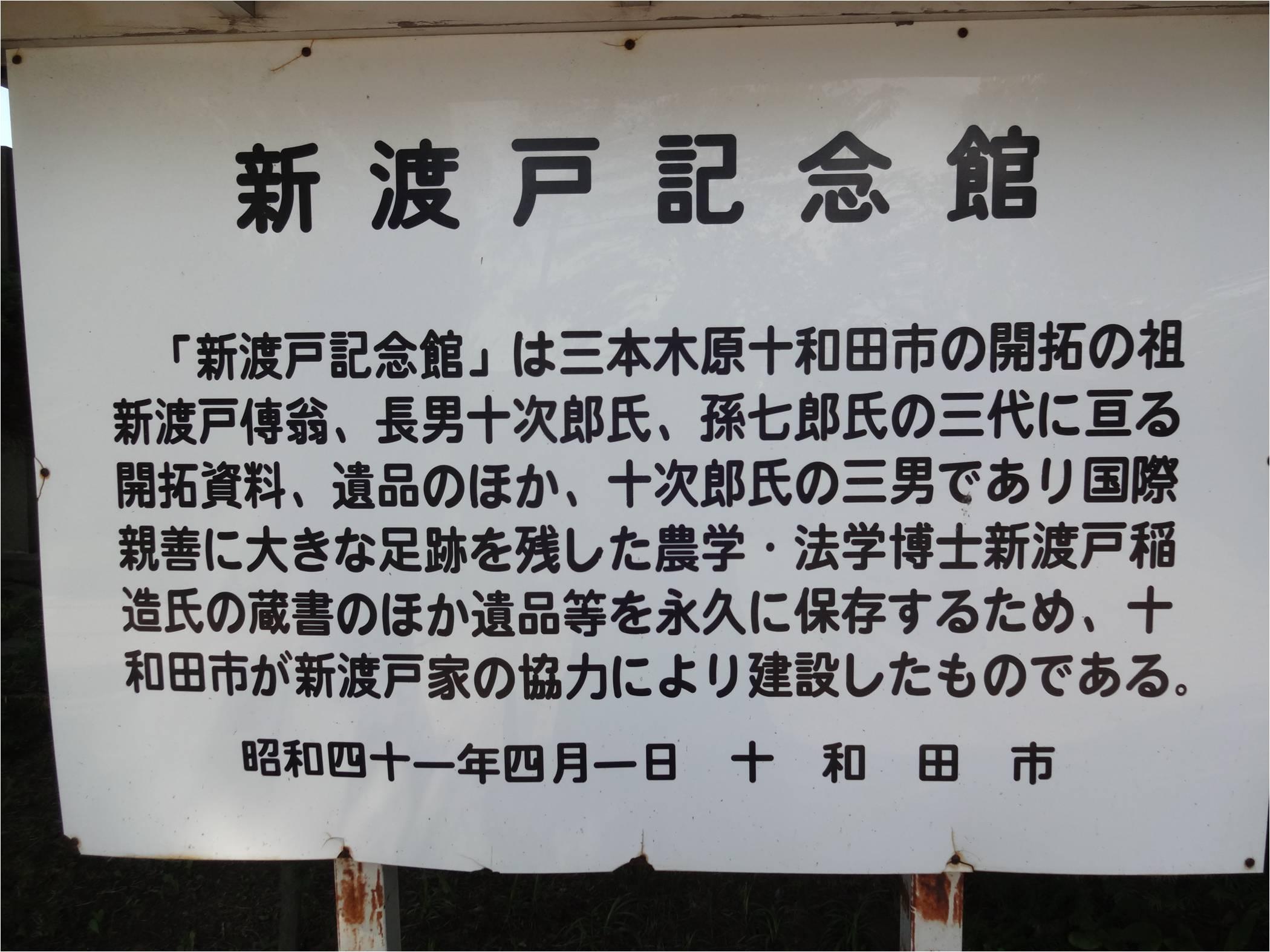 十和田A5
