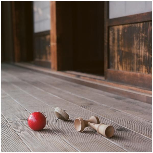 ローライ-2015-8-1-おちょぼ様 河川公園-portara160-11-924-s-40011_R