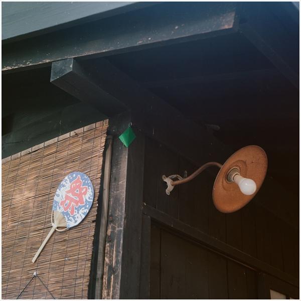 ローライ-2015-8-1-おちょぼ様 河川公園-portara160-10-924-y-40010_R