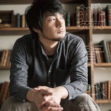 yohei_musekinin_shokai_jk220.jpg
