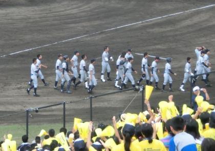 2015_0719_4_c.jpg