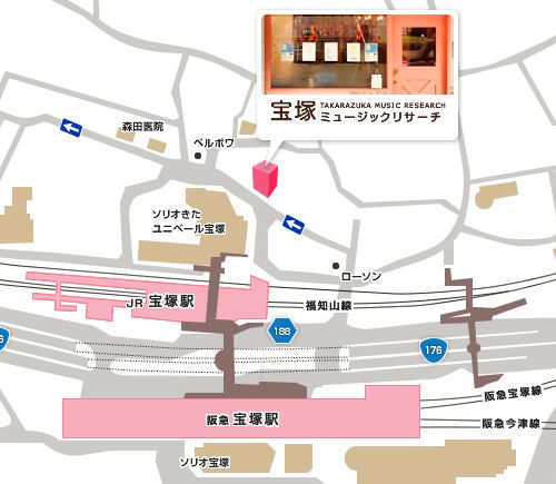 img_accessmap.jpg