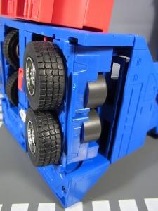 トランスフォーマー マスターピース MP22 ウルトラマグナス 01 ビークル015