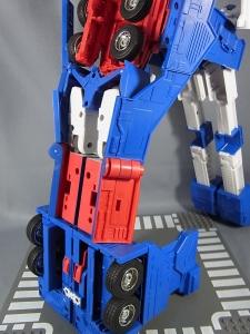 トランスフォーマー マスターピース MP22 ウルトラマグナス 01 ビークル016
