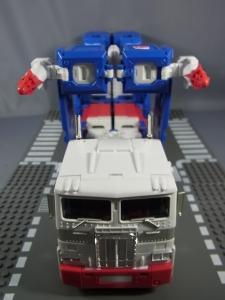 トランスフォーマー マスターピース MP22 ウルトラマグナス 01 ビークル020