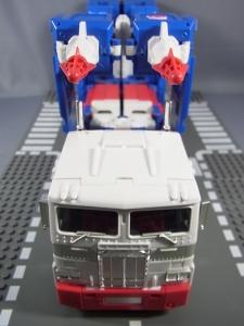 トランスフォーマー マスターピース MP22 ウルトラマグナス 01 ビークル021