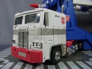トランスフォーマー マスターピース MP22 ウルトラマグナス 01 ビークル027