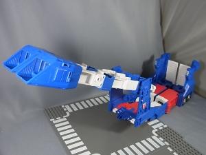 トランスフォーマー マスターピース MP22 ウルトラマグナス 01 ビークル040
