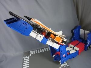トランスフォーマー マスターピース MP22 ウルトラマグナス 01 ビークル041