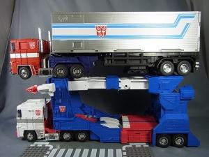 トランスフォーマー マスターピース MP22 ウルトラマグナス 01 ビークル053