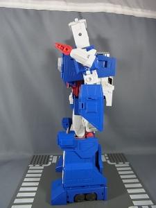 トランスフォーマー マスターピース MP22 ウルトラマグナス 02 ロボット006