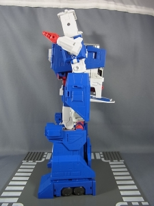 トランスフォーマー マスターピース MP22 ウルトラマグナス 02 ロボット007