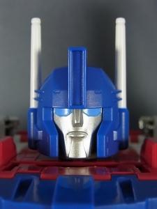 トランスフォーマー マスターピース MP22 ウルトラマグナス 02 ロボット008