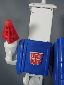 トランスフォーマー マスターピース MP22 ウルトラマグナス 02 ロボット011