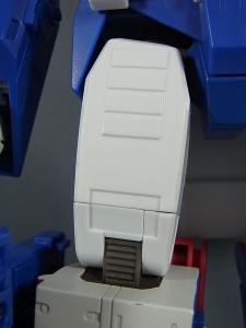 トランスフォーマー マスターピース MP22 ウルトラマグナス 02 ロボット013