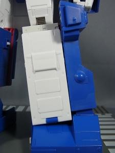 トランスフォーマー マスターピース MP22 ウルトラマグナス 02 ロボット014