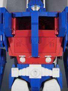 トランスフォーマー マスターピース MP22 ウルトラマグナス 02 ロボット015