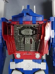 トランスフォーマー マスターピース MP22 ウルトラマグナス 02 ロボット016