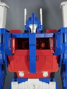 トランスフォーマー マスターピース MP22 ウルトラマグナス 02 ロボット017