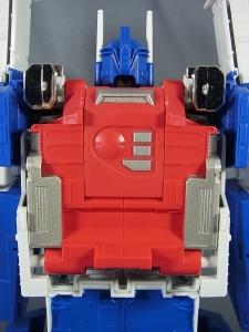 トランスフォーマー マスターピース MP22 ウルトラマグナス 02 ロボット019