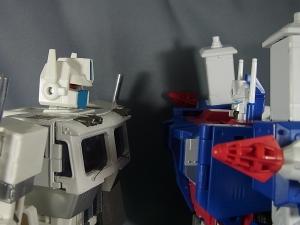 トランスフォーマー マスターピース MP22 ウルトラマグナス 02 ロボット032