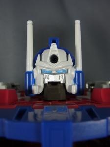 トランスフォーマー マスターピース MP22 ウルトラマグナス 02 ロボット033