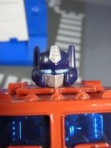 トランスフォーマー マスターピース MP22 ウルトラマグナス 02 ロボット034